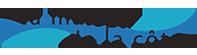 La Maison de la Côte Logo